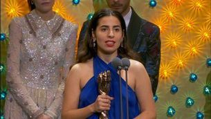 """Millor curtmetratge als Premis Gaudí 2020: """"Suc de síndria"""""""