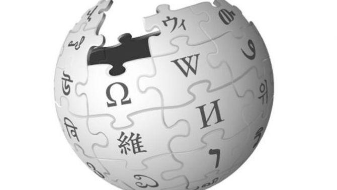 Estudiar editant: el concurs de la Viquipèdia per ajudar a preparar la selectivitat