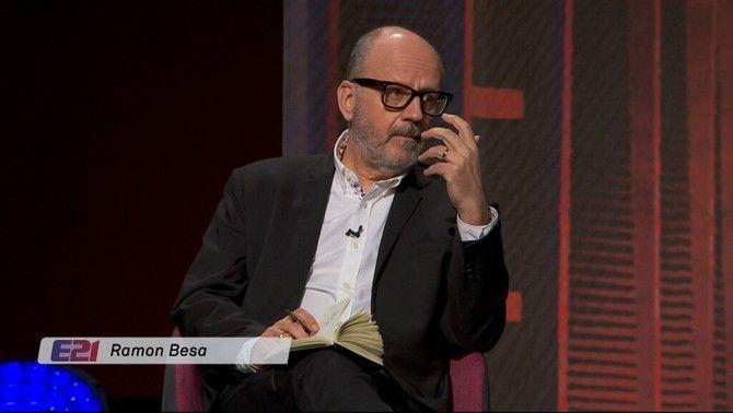 L'anàlisi de Ramon Besa en 2 minuts