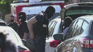 França controlarà la consulta de webs jihadistes