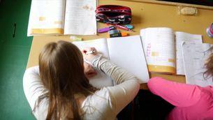 Entra en vigor la llei hongaresa que prohibeix parlar de diversitat sexual als menors