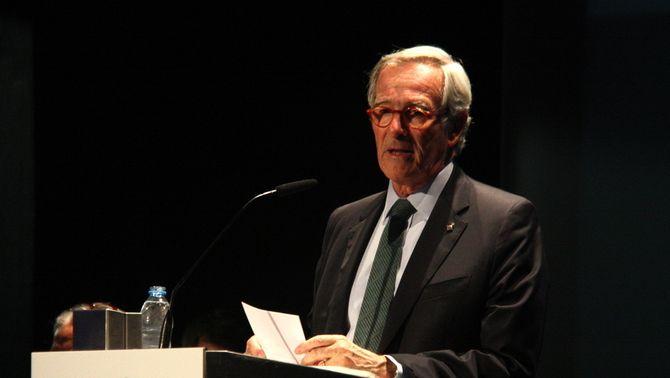 Colau porta a la Fiscalia la gestió de Barcelona Regional durant el mandat de CiU