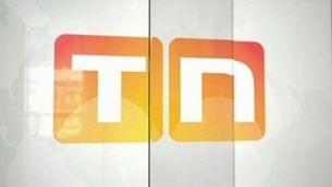 Telenotícies comarques - 30/05/2019