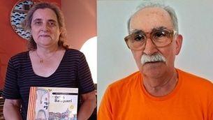 "Esteve Biel: ""A l'Orfeó Balaguerí volem tenir més cantaires joves"""