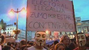 Qui són Anonymous?
