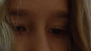 Es dispara la miopia en nens per l'ús continuat de les pantalles