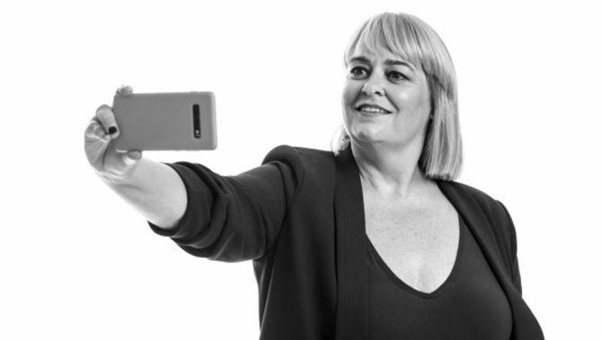 """Cada tarda, a Catalunya Ràdio, """"Popap escolar"""", una hora de classe per compartir en família"""