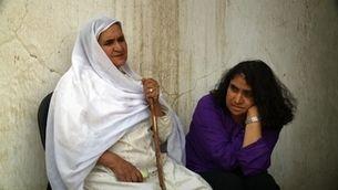 """""""Tornar a Nadia"""", el retorn d'una jove afganesa al seu país"""