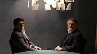 Josep Pons publica un disc amb el pianista Javier Perianes i l'Orquestra de París