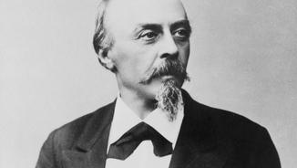"""Imatge de:Hans von Bülow, el director d'orquestra que es va convertir en un """"influencer"""" del segle XIX"""