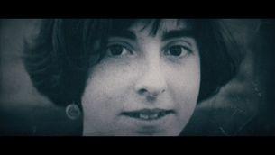 Crims - La bibliotecària Helena Jubany (capítol 1)