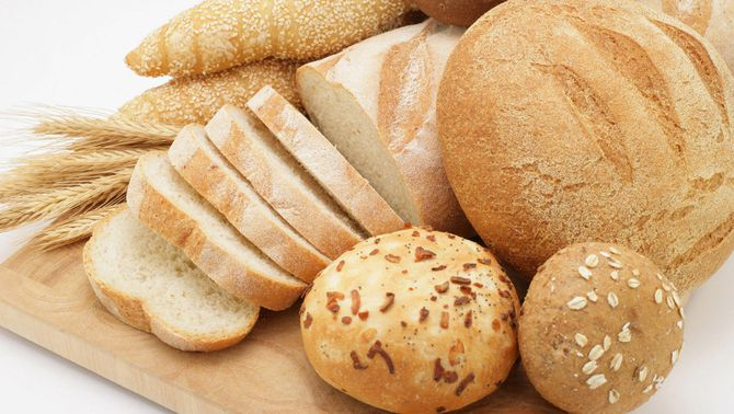 Introduir aliments amb gluten abans dels 6 mesos podria prevenir la malaltia celíaca