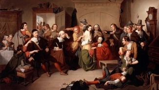 The truth about Catalonia's witches and witch-hunts