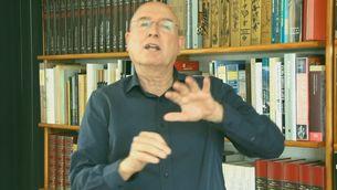 VIII Edició Premis Martí Gasull