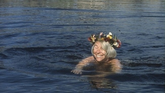 Imatge de:Tove Jansson, l'illa salvatge