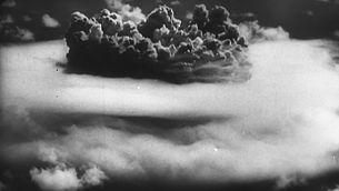 """""""Sense ficció"""" estrena """"Islero, la bomba atòmica 'made in Spain'"""", sobre un dels secrets militars més ben guardats del règim franquista, i """"I la lluita continua"""""""