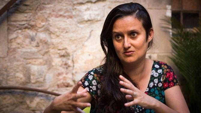 Florencia Brizuela