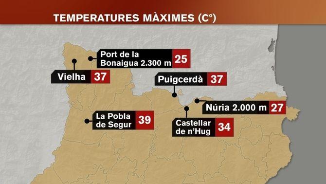 Mapa de temperaturesjavascript:ventana('/deliverty/ccrtvi/resources/jpg/8/1/1345464035718.jpg')
