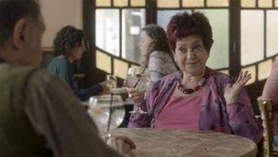 """Acaba el rodatge de la segona temporada de """"Cites"""""""