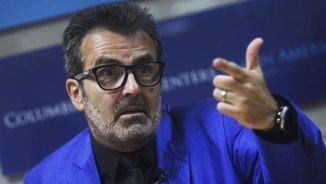 Sala-i-Martín alerta que amb l'article 155 l'economia catalana i espanyola es poden col·lapsar