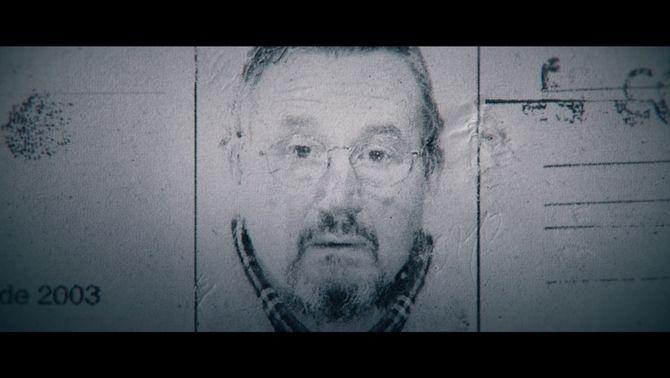 Cas Talleda: d'assassí a víctima?