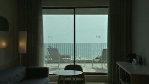 Els hotels busquen captar clients convertint habitacions en oficines i oferint reserves d'habitacions de llarga durada