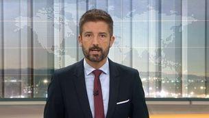 Telenotícies vespre - 19/10/2020