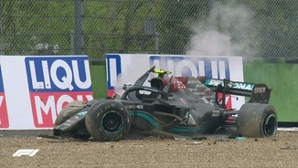 fort-accident-a-imola