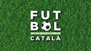 """Catalunya Ràdio estrena el podcast """"Futbol català, amb Marc Marbà"""""""