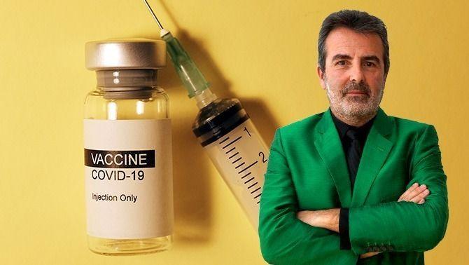 """Sala-i-Martín: """"Alliberar les patents no resol la falta de producció de vacunes contra la Covid"""""""