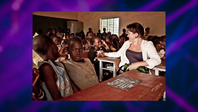 """Solidaris"" a Burkina Faso"