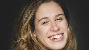 Fiona Amargós serà la nova prescriptora jove a iCat