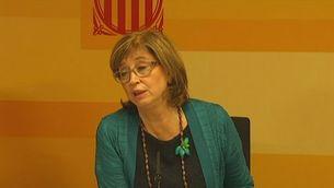 La valoració dels governs català i espanyol de l'informe PISA