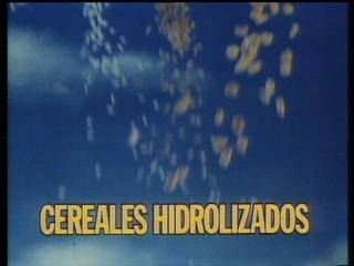 Imatge de:Àngel Casas Show - 19/04/1988