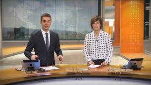 TV3 torna a liderar l'audiència amb més diferència amb les competidores