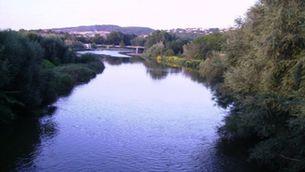 El Pont de Fontajau