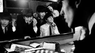 """""""The Beatles: Eight days a week"""", l'extraordinari viatge de la banda que va revolucionar la música"""