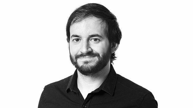 """Albert Royo, exsecretari general del Diplocat, a """"El matí de Catalunya Ràdio"""""""