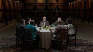 """TV3 estrena """"La sopa d'all i el món que ve"""", una trobada de gastrònoms, cuiners i productors que reflexionen sobre el sector gastronòmic i la indústria agroalimentària"""