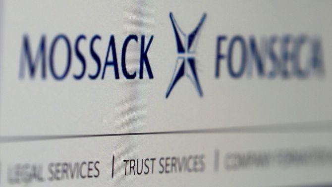 Detingut un informàtic de Mossack Fonseca per la filtració dels papers de Panamà