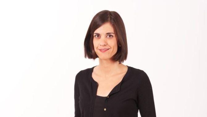 Maria Guixà