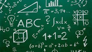 QQC i... Lògica matemàtica