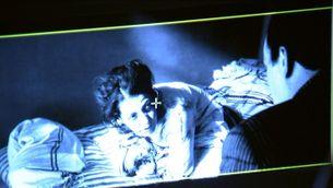 La pel·lícula sobre la Vampira del Raval desmitifica que fos una assassina de nens