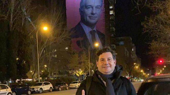 Eduard Romeu Barceló serà el nou home fort en l'apartat econòmic del Barça