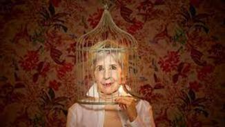Imatge de:La Gran Dama no vol deixar l'escenari