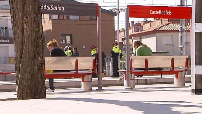Una divisió especialitzada dels Mossos actuarà en estacions de tren, metro i aeroports