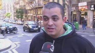 Telenotícies migdia - 31/12/2014