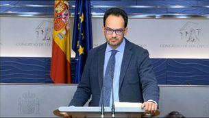 C's veu inviable l'acord amb Podem, però el PSOE diu que encara és possible