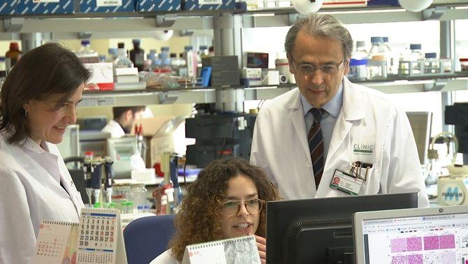 Descobreixen un mecanisme per evitar que el fetge gras derivi en càncer