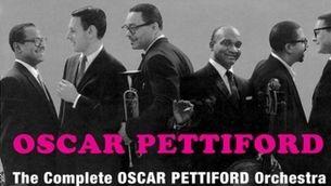 L'era de les big bands: l'orquestra d'Oscar Pettiford
